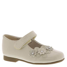 Rachel Shoes Lil Vanna (Girls' Infant-Toddler)