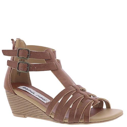 Rachel Shoes Lara (Girls' Toddler-Youth)