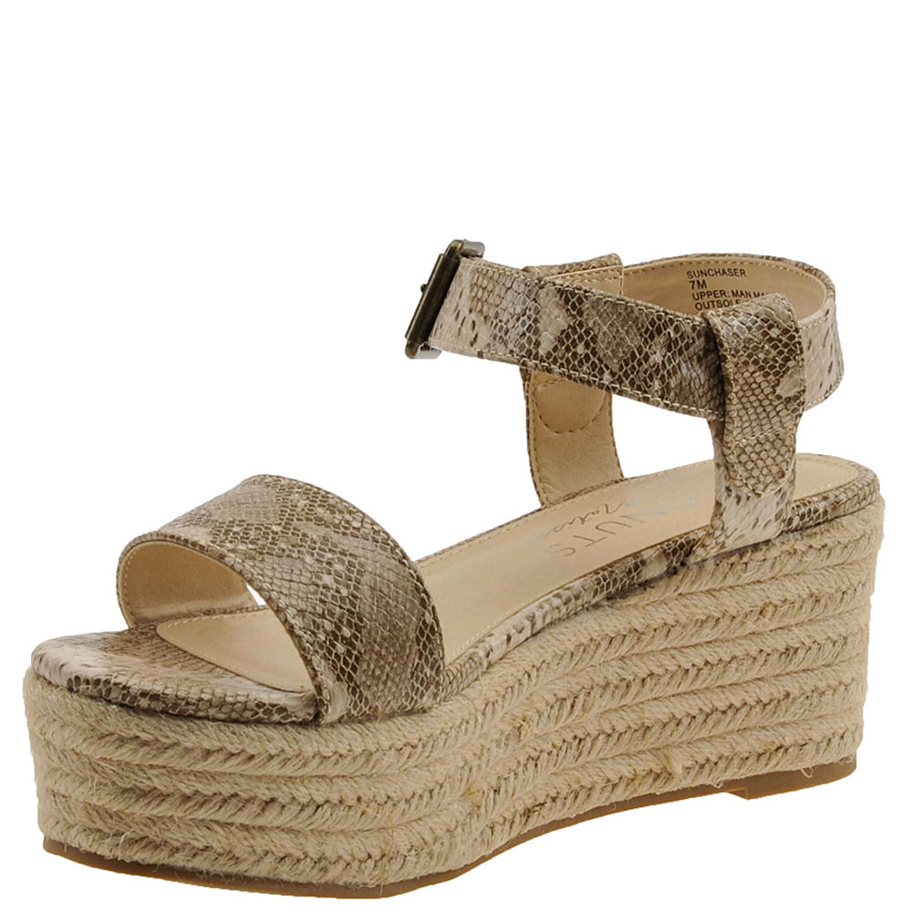 Details about  /Coconuts Sunchaser Women/'s Sandal