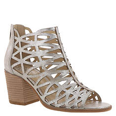 Vince Camuto Kevston (Women's)