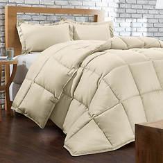 Premium Down Alternative Comforter
