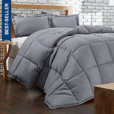 Premium Down Alternative Comforter