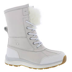 UGG® Adirondack Boot III Fluff (Women's)