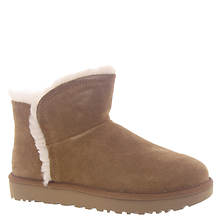 UGG® Classic Mini Fluff High-Low (Women's)