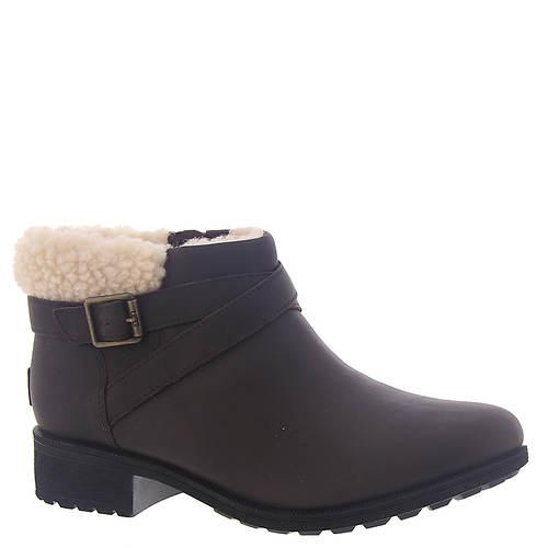 UGG® Benson Boot II (Women's)