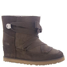 UGG® Classic Femme Lace-Up (Women's)