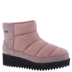 UGG® Ridge Mini (Women's)