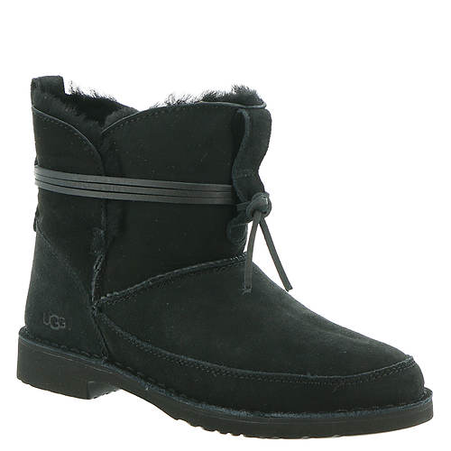 UGG® Esther (Women's)