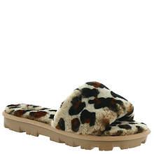 UGG® Cozette Leopard (Women's)