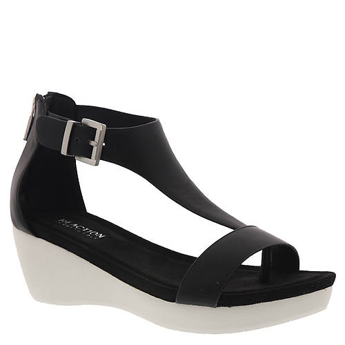 Kenneth Cole Reaction New Gal (Women's)
