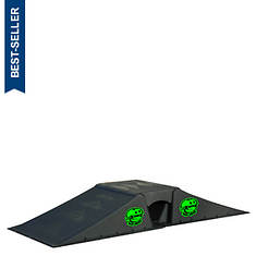 1080 Micro Flybox Ramp
