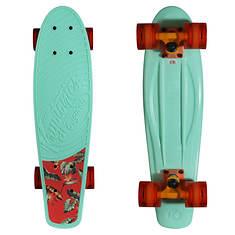 "Kryptonics 22.5"" Original Skateboard"
