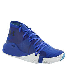 Under Armour Spawn Mid (Men's)