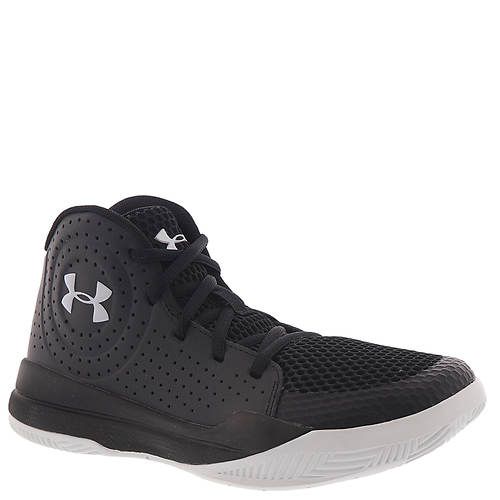 Under Armour PS JET 2019 (Kids Toddler-Youth)