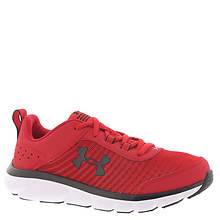 Under Armour GS ASSERT 8 (Boys' Youth)