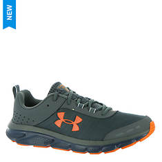 Under Armour Charged Assert 8 (Men's)