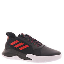 adidas Run the Game (Men's)