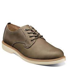 Florsheim Supacush Plain Toe Oxford (Men's)