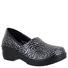 Easy Works Laurie (Women's)