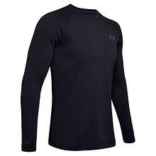 Under Armour Men's Packaged Base 2.0