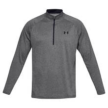 Under Armour Men's Tech 2.0 1/2 Zip