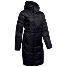 Under Armour Women's Armour Down Parka
