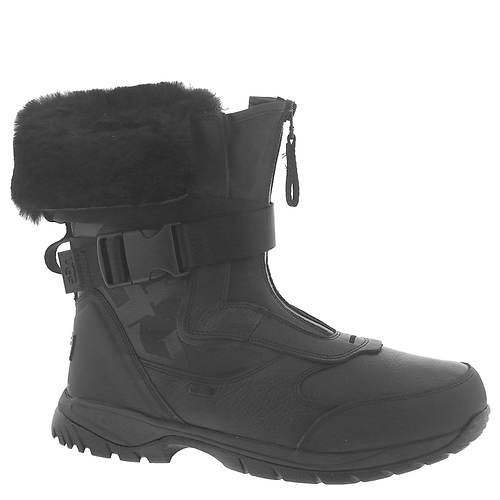 UGG® Tahoe (Men's)