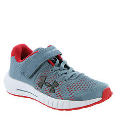 Under Armour PS Pursuit BP AC (Boys' Toddler-Youth)