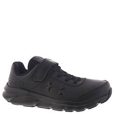 Under Armour PS Assert 8 UFM SYN AC (Kids Toddler-Youth)