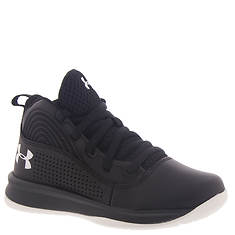Under Armour PS Lockdown 4 (Kids Toddler-Youth)