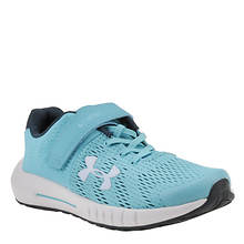 Under Armour PS Pursuit BP AC (Girls' Toddler-Youth)