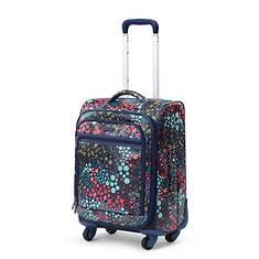 Sakroots Carry-On