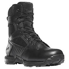 "Danner Striker®Bolt Side-Zip 8"" WP (Men's)"