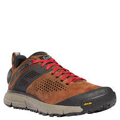 """Danner Trail 2650 3"""" (Men's)"""