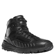 "Danner FullBore 4.5"" WP (Men's)"