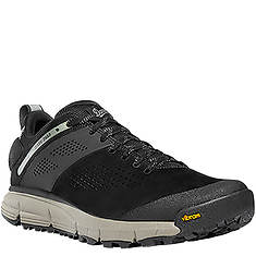 "Danner Trail 2650 3"" (Women's)"