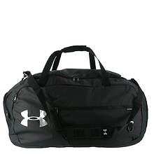 Under Armour Undeniable Duffel 4.0 X Large