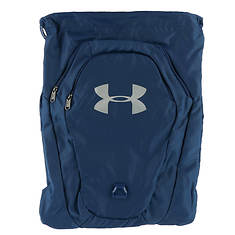 Under Armour Undeniable Sackpack 2.0