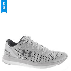Under Armour Charged Impulse (Women's)