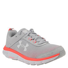 Under Armour Charged Assert 8 (Women's)