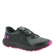 Under Armour Charged Bandit Trail GTX (Women's)