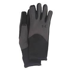 Under Armour Women's Ponte Liner Glove
