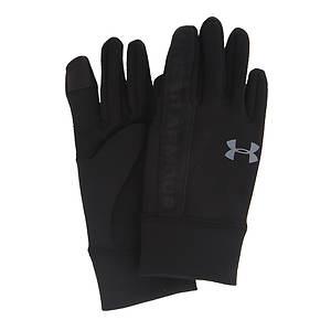 Under Armour Boys Liner Glove