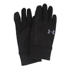 Under Armour Boys' Liner Glove