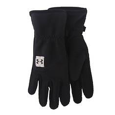Under Armour Boys' Sherpa Glove