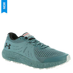 Under Armour Charged Bandit Trail (Men's)