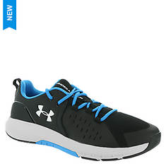 Under Armour Charged Commit TR 2.0 (Men's)