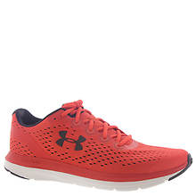 Under Armour Charged Impulse (Men's)