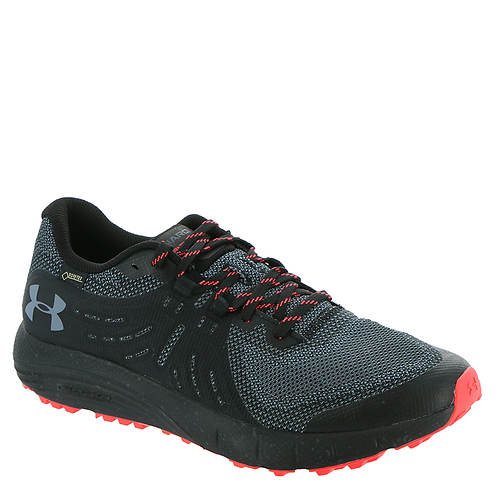 Under Armour Charged Bandit Trail GTX (Men's)