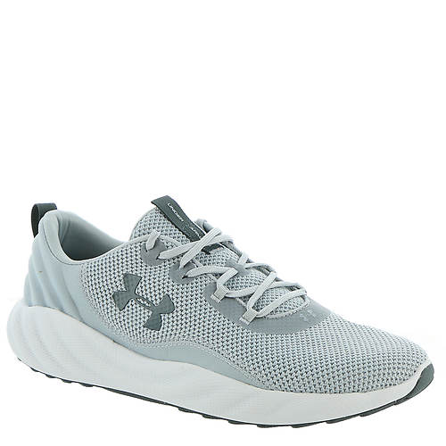 Under Armour Charged Will (Men's)